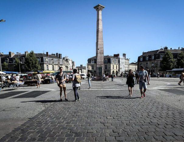 Bordeaux+Walking+Tours+Judaism