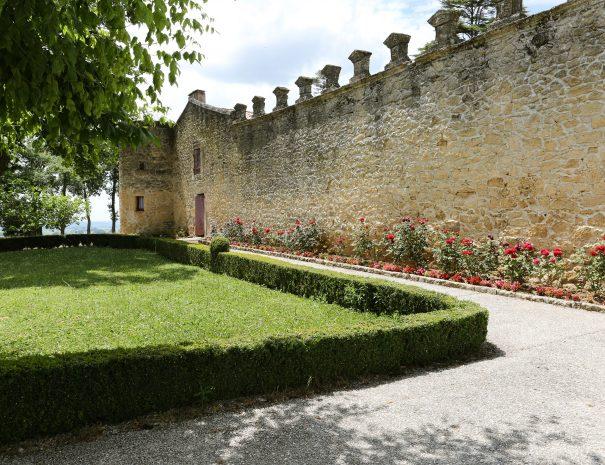 BordeauxWalkingTours_pressac