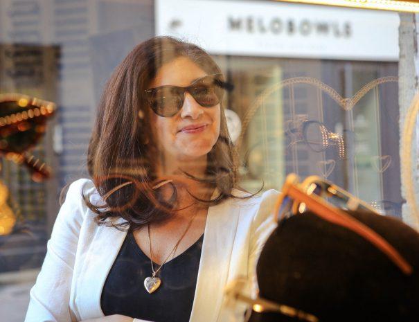 shop chic lunettes